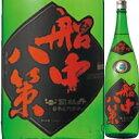【お中元 ギフト】司牡丹 船中八策 純米 1.8L【清酒】<日本酒 辛口 ギフト プレゼント Gift 贈答品 お酒 日本酒 一升瓶>