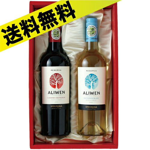 【送料無料】チリワイン 赤白セット CHI-30【ワインギフト】【厳選】【ワイン セット】【贈り物に】<ワインセット 赤白セット 赤ワイン 白ワイン セット プレゼント Gift 結婚祝い 内祝い お酒 誕生日プレゼント 女友達>