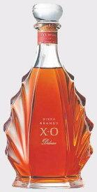 【ブランデー】ニッカ XOデラックス 660ml<ブランデー 父の日 ギフト プレゼント Gift 贈答品 内祝い お返し お酒>