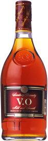 【ブランデー】サントリー V.O 1.28L<ブランデー ギフト プレゼント Gift 贈答品 内祝い お返し お酒>
