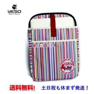 バッグインバッグ YESO  PCバッグ パソコンバッグ 14インチ 軽量 バッグインバッグ レディース バッグインバッグ メンズ トートバッグ おしゃれ 大きめ 小さめ 男女兼用 旅行バッグ