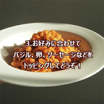 【送料無料】カルボブルダック炒め麺10個韓国食品無料配送激安最安値