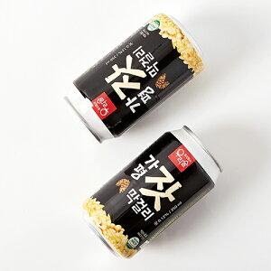 【送料無料】ウリスル しゅわっと 微炭酸 缶 マッコリ 松の実 350ml 6度 6缶 韓国 食品 食材 料理 発酵 お酒 乳酸菌 伝統酒 果物 カクテル