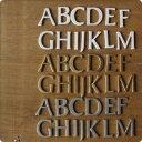 Ac alphabet 02 1
