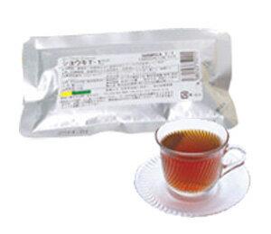 たんぽぽ茶ショウキT−1  1包(100ml)