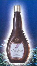 カタライザー(糖鎖栄養素抽出液)1000ml【smtb-k】【w3】