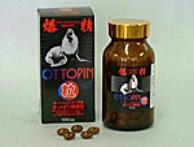 オットピン爆精粒(180粒) 大和製薬