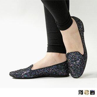 漂亮的芭蕾舞演员 — — 美丽的芭蕾舞-瘸闪光鞋歌剧 ☆ ☆ □ ■ * *