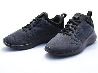 耐克無線網狀網耐克凱仕 2.0 SE 844898-003 婦女耐克開始運行羽量級家真正的 2.0 SE 運動鞋