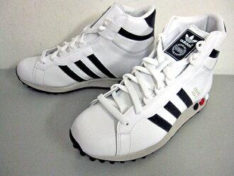 阿迪达斯慢跑 HI g12338 男式运动鞋