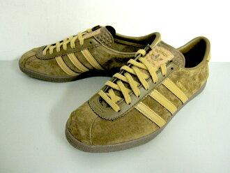 ADIDAS LONDON g13996人運動鞋