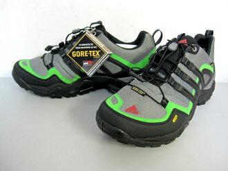 Adidas Mens ADIDAS TX FAST FM GX g43881