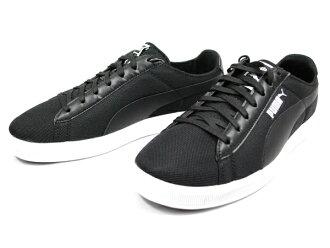 彪馬PUMA ARCHIVE LITE LO MESH 364738-01歸檔燈低網絲運動鞋古典人分歧D