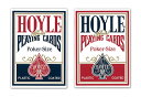 【トランプ】ホイル ≪ HOYLE ≫【ネコポス対応可】