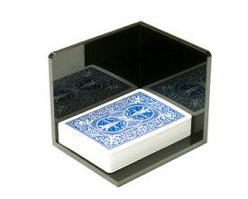 【カジノ用品】 カードコーナー(ショート)