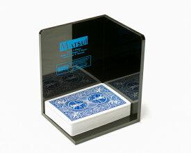 【カジノ用品】 カードコーナー ≪ロング≫