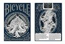 【トランプ】 BICYCLE DRAGON ≪バイスクル ドラゴン≫【ネコポス対応可】