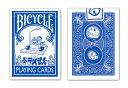 【トランプ】 BICYCLE DORAEMON ≪バイスクル ドラえもん≫【ネコポス対応可】