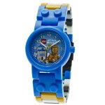LEGOレゴウォッチスターウォーズR2-D2&C-3PO腕時計8020394並行輸入品