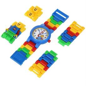 腕時計 レゴウォッチクラシックClassic LEGO 8020189 並行輸入品【メール便/送料無料】