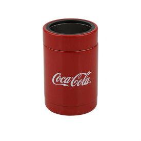 コカ・コーラ 84-839 12オンス缶クーラー Coca-Cola 84-839 12-ounce Can Cooler 並行輸入品【メール便/送料無料】