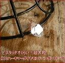 ハーキマーダイヤモンド ペンダント ハーキマーダイアモンド チャーム アクセント ダイヤモンド