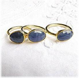 【DEAL15%ポイントバック】ルビー サファイア エメラルド ローズカット SV925 リング ジュエリー アクセサリー ゴールド 宝石 天然石 ファッション 大人コーデ プレゼント ギフト 贈り物 自分へのご褒美 きれい
