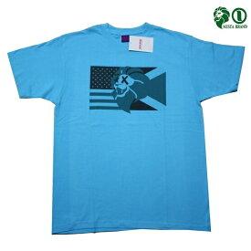 NESTA Tシャツ S.B SPS1607 【 メンズ Tシャツ / ネスタ Tシャツ / 半袖 / レゲエ / B系 / スケーター / ネスタブランド / NESTABRAND / メール便可 / あす楽 】