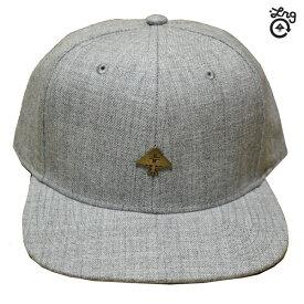 LRG キャップ BE GOLD SNAPBACK CAP A.H Y192514F9 【 2019 lrg キャップ / エルアールジー / メンズ / スケーター / ストリート / CAP / 帽子 / スナップバック / あす楽 】