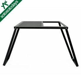 オーヴィル auvil ガーデンマルチテーブル AV-GM-001 [ハイテーブル]