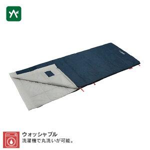 コールマン Coleman パフォーマー3/C15 (ホワイトグレー) 2000034776 [洗える 寝袋 スリーピングバッグ 15℃以上]