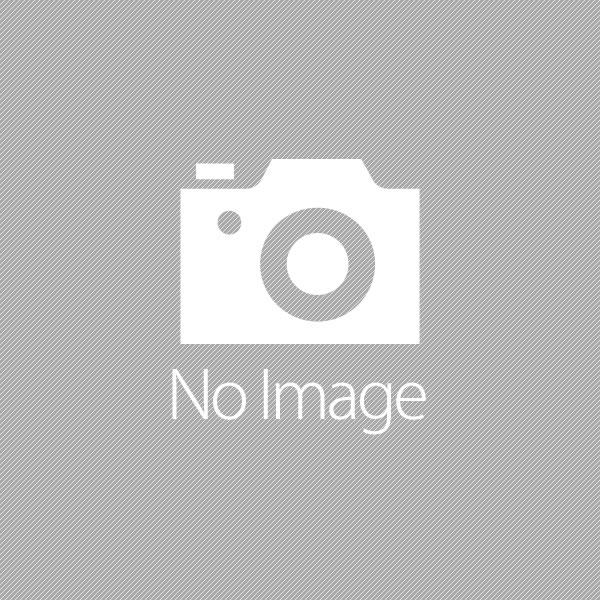 ヒルバーグ HILLEBERG フットプリント カイタム4 GT 12770087013004 [グランドシート グラウンドシート]