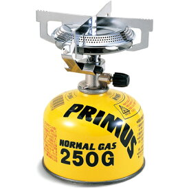プリムス PRIMUS 2243バーナー IP-2243PA [シングルバーナー]