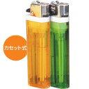 ソト SOTO ポケトーチ用ライター(2個入り)[CR対応] PT-01CR [着火器]