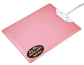 ユカペットEX Lサイズ ペット用 高・低両面ヒーター 日本製 汚れも拭き取りやすい