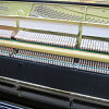★ 新货钢琴雅马哈雅马哈YU11新货展览品特别的价格