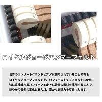新品KAWAIカワイC-380格調高いデザイン。【アップライトピアノ】【名古屋のピアノ専門店】