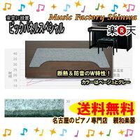 スーパービックパネル断熱防音用【新商品】【送料無料】