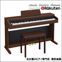 CASIOカシオ電子ピアノデジタルピアノCELVIANOAP-27088鍵盤【2倍】