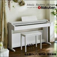 〔電子ピアノフェア〕カシオCASIOCELVIANOAP-270BN電子ピアノ】【名古屋のピアノ専門店】デジタルピアノ