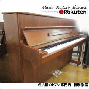 KAWAI カワイ CS14S【中古ピアノ】【中古】【アップライトピアノ】