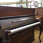 【名古屋のピアノ専門店】ピエルレA120【中古ピアノ】