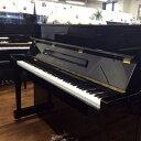 KAWAI カワイ K18【中古ピアノ】【中古】【アップライトピアノ】
