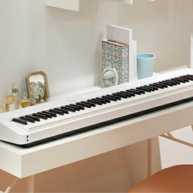 【送料無料】カシオCASIO Privia PX-S1000【電子ピアノ】【カラー白】【名古屋のピアノ専門店】【本体のみ】【2倍】