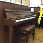 SEILER116WS【中古ピアノ】【アップライト】【名古屋のピアノ専門店】】