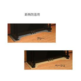 【送料無料】断熱防音 ビッグパネル680 (ビッグパネルスペシャル)イトマサ【2倍】【名古屋のピアノ専門店】