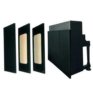 ピアノ 防音対策 ソフトスタンド TS-500【送料無料】【名古屋のピアノ専門店】=YZ=