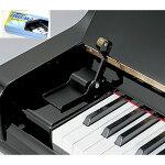 ピアノの蓋が「バタン!」って閉まるのを防げます♪フィンガード【ピアノ】