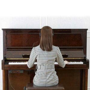 【1台在庫あり】コルグ 消音キット KHP-2500取付費 調律含む【名古屋のピアノ専門店】【2倍】