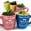 【名入れ】【マグカップ】【カフェマグ】【タオル】【プレゼント】【記念日】【ギフト】【オリジナル】【お誕生日】【敬老の日】【父の日】【母の日】【還暦祝い】【結婚記念日】【いい夫婦の日【楽ギフ_名入れ】